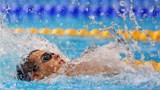 В  г. Ейск (Краснодарский край) завершились Чемпионат России  и  Всероссийские соревнования (юноши и девушки 14-19 лет) по плаванию на короткой воде среди спортсменов с поражением опорно-двигательного аппарата