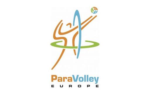 Обращение президента Федерации пара волейбола Европы Б. Михорко