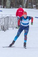 Сборная команда России по лыжным гонкам и биатлону спорта лиц с ПОДА и спорту слепых завоевала 7 медалей во второй день чемпионата мира в США