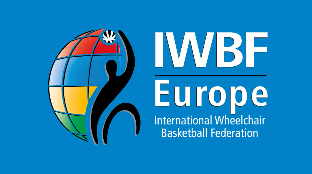 14-й Чемпионат Европы среди мужчин по баскетболу на колясках в дивизионе В пройдет с 16 по 22 ноября 2020 года в Афинах