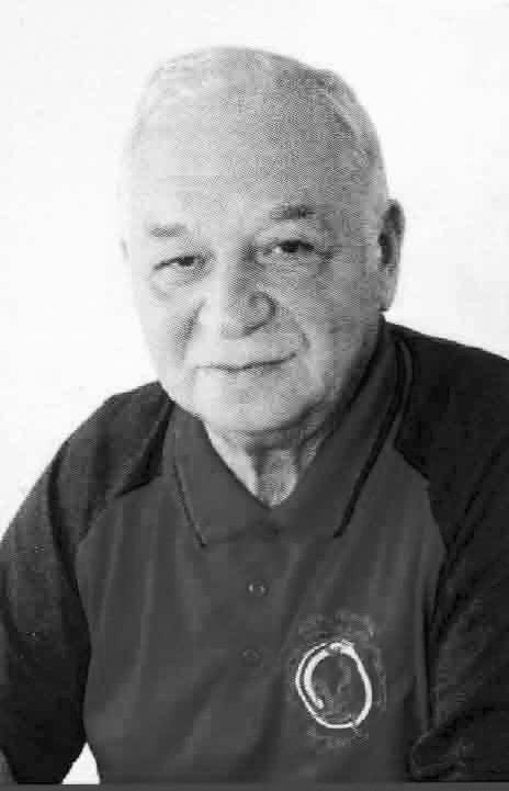 10 сентября 2016 года после продолжительной болезни ушел из жизни наставник бронзовых медалистов Паралимпийских игр 2008 года по волейболу сидя Виктор Семенович Дьяков