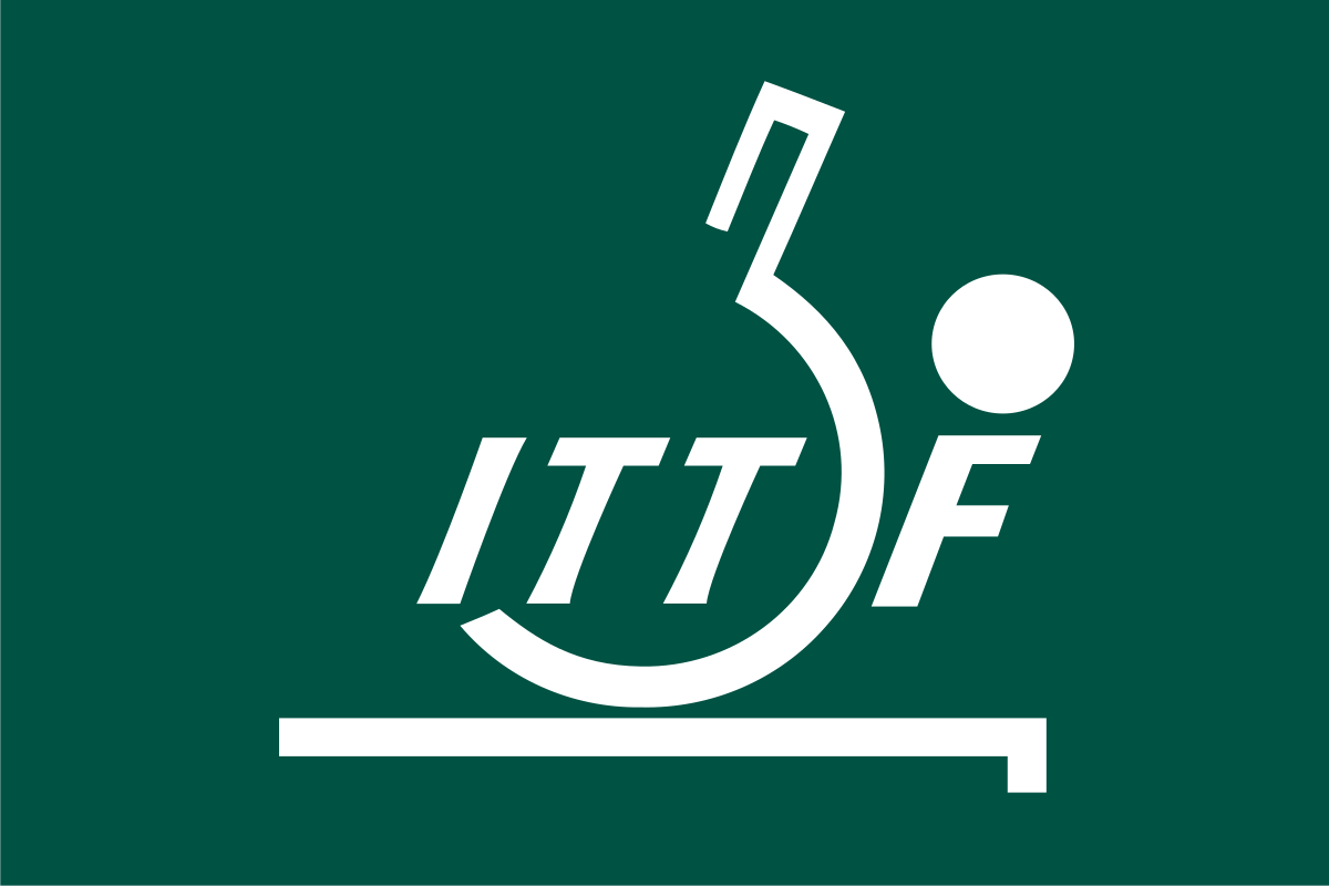 Международная федерация настольного тенниса (ITTF) заявляет о своей поддержке решения МОК и Оргкомитета «Токио-2020» о переносе Олимпийских и Паралимпийских игр.
