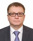 А.А. Строкин в Минспорте России принял участие в заседании Общественного совета при Министерстве спорта РФ