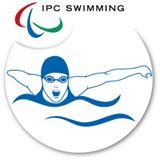 Сборная команда России завоевала 12 медалей в 3 день чемпионата Европы по плаванию спорта лиц с ПОДА, спорта слепых и спорта лиц с ИН