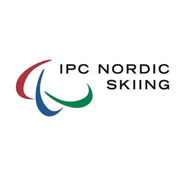 Российский специалист Алексей Кобелев назначен руководителем отдела по биатлону спортивно-технического Комитета по лыжным гонкам и биатлону МПК