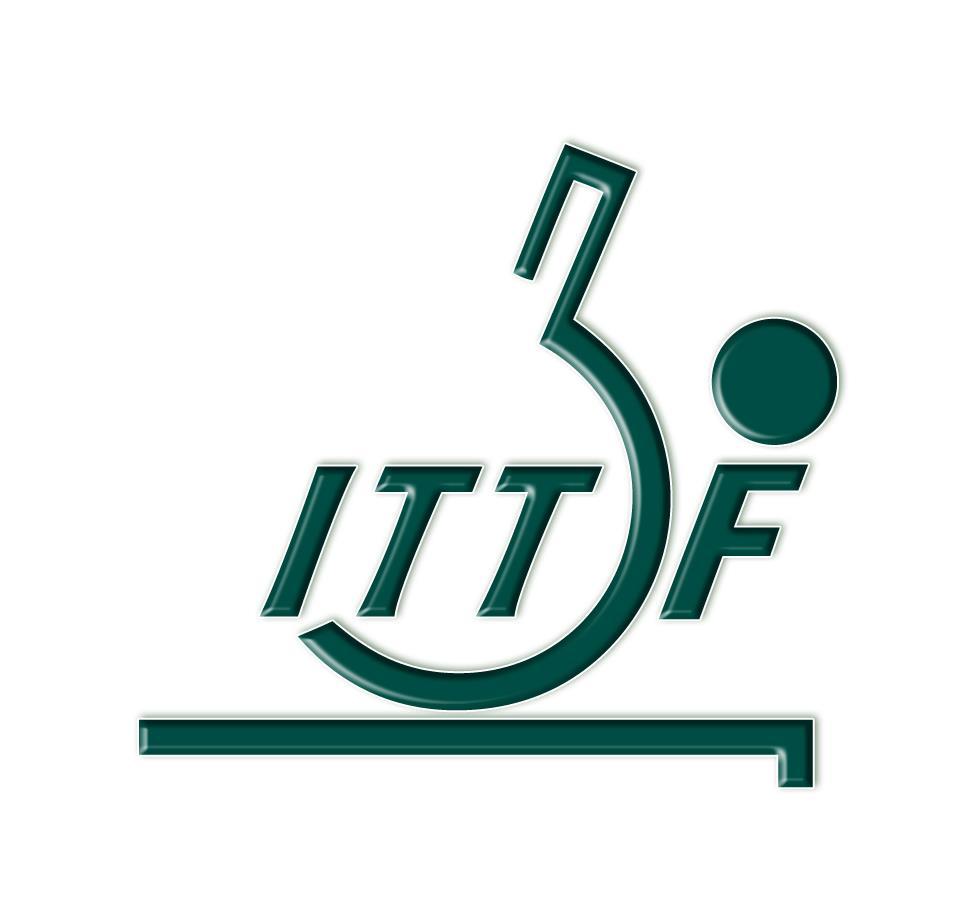 Опубликован календарь соревнований по настольному теннису спорта лиц с ПОДА и ИН на 2021 год