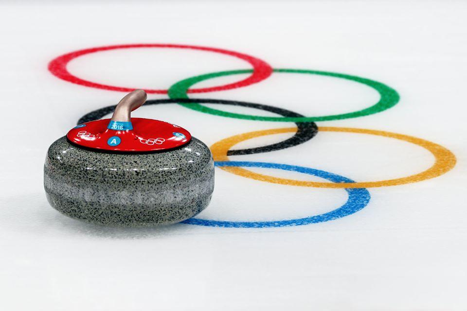 Всемирная Федерация керлинга утвердила международных технических официальных лиц на Олимпийские и Паралимпийские игры в Пекине в 2022 году