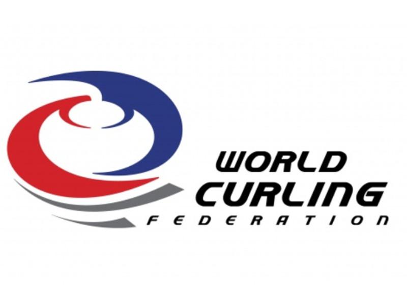 Чемпионат мира по керлингу на колясках в дивизионе Б и чемпионат мира по керлингу на колясках среди смешанных пар перенесены с 2020 года на 2021 год