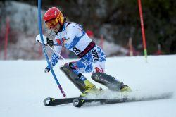Сборная команда России по горнолыжному спорту среди лиц с ПОДА и нарушением зрения завоевала 4 золотые и 2 серебряные медали в 3 и 4 соревновательные дни чемпионата мира в Канаде