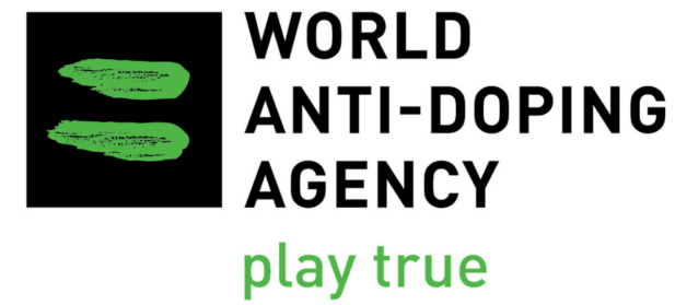 ВАДА обновило руководство по COVID-19 для антидопинговых организаций