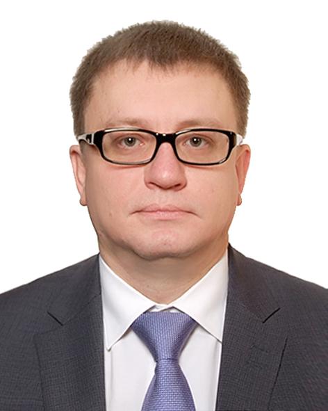 А.А. Строкин в Минспорте России принял участие в совещании по премированию участников Всероссийских соревнований по видам спорта, включенным в программу Паралимпийских игр