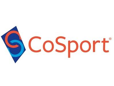 Приобрести билеты на XIV Паралимпийские летние игры в г. Токио (Япония) можно у официального представителя МПК по продаже билетов - компании «CoSport»