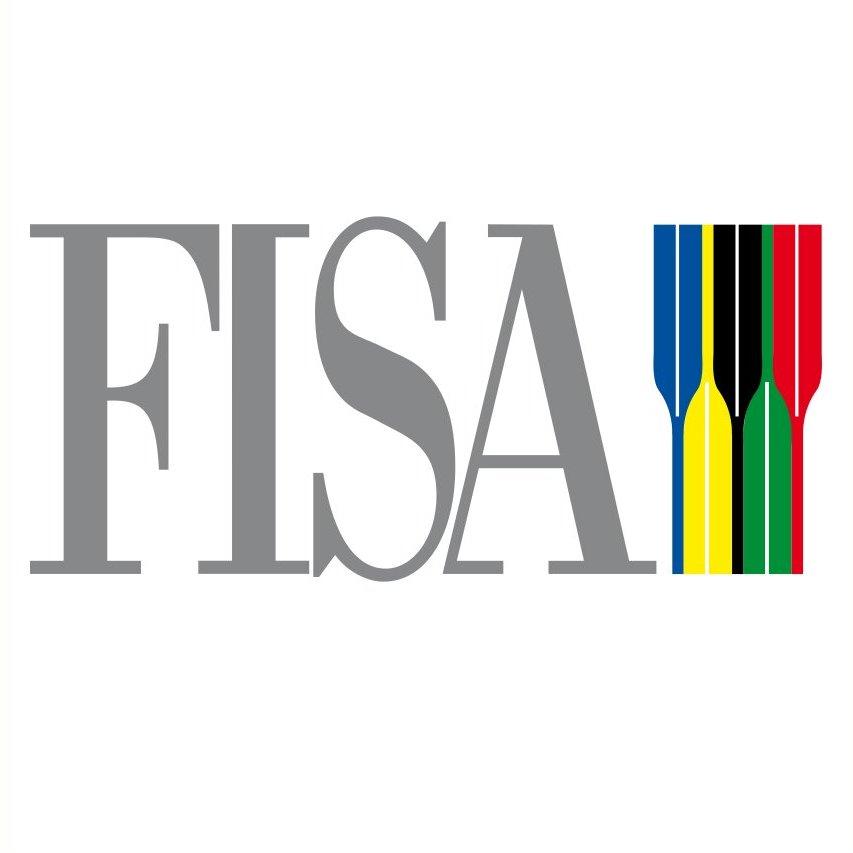 Информация Международной федерации академической гребли (FISA) от 17 марта 2020 года по влиянию коронавируса на академическую греблю