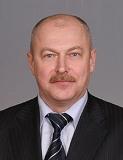В Минспорте России состоялась встреча заместителя Министра спорта РФ  П. В. Новикова и П. А. Рожкова