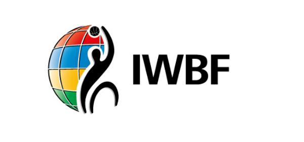 ВАДА подтвердило, что Международная Федерация баскетбола на колясках полностью соответствует Антидопинговому Кодексу