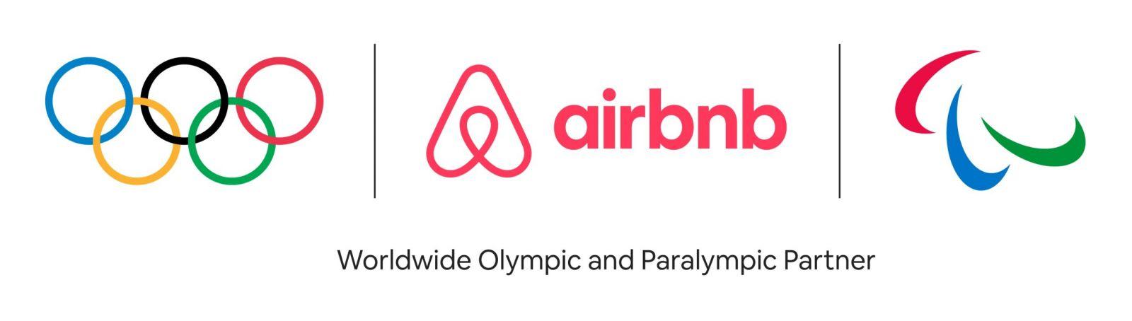 МПК, МОК и Airbnb объявляют о летнем онлайн-фестивале впечатлений олимпийцев и паралимпийцев