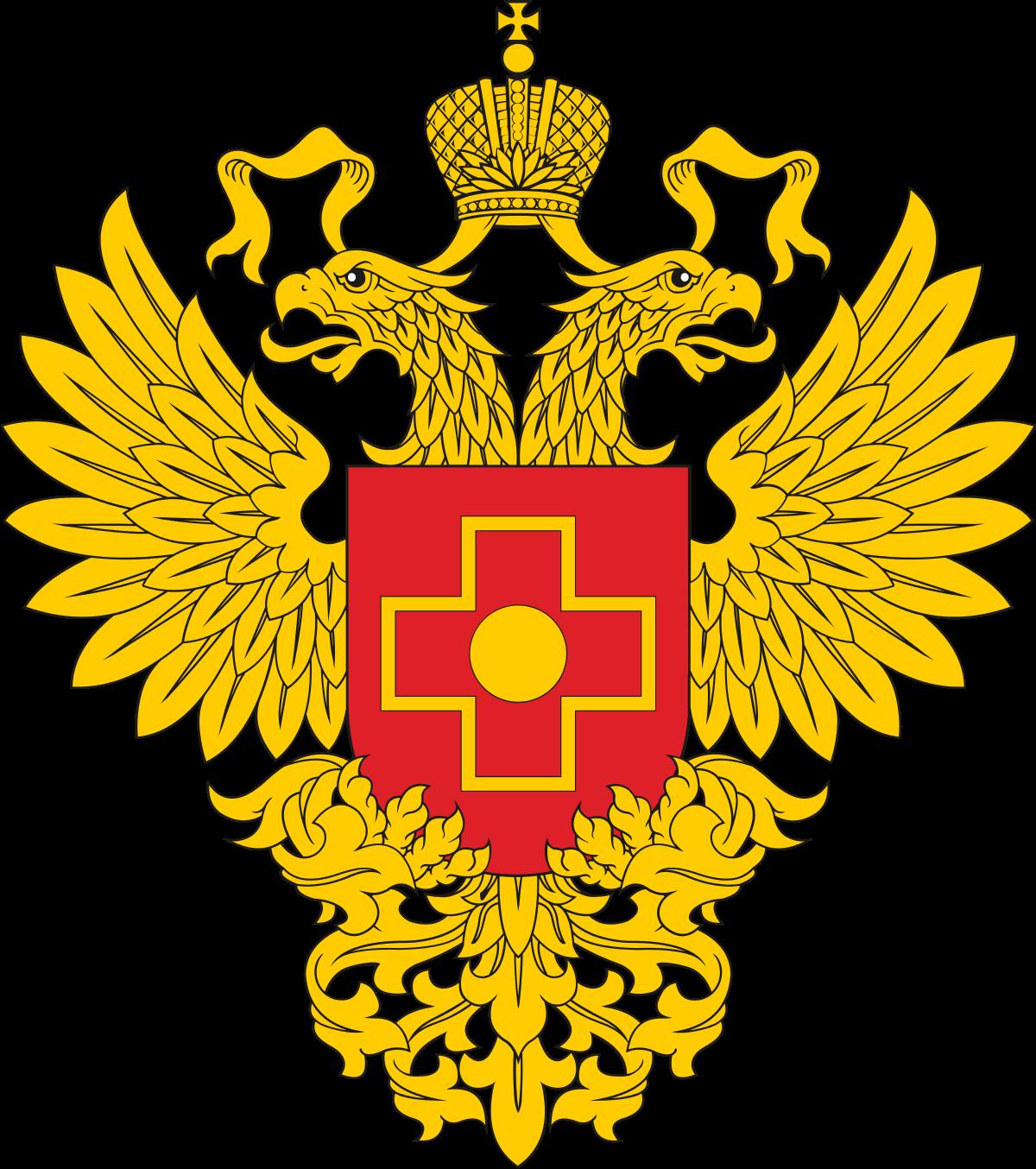 ФМБА России направило рекомендации по предотвращению распространения новой коронавирусной инфекции при проведении учебно-тренировочных мероприятий сборных команд России