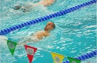 В первый день чемпионата мира по плаванию спорта лиц с поражением опорно-двигательного аппарата, спорта слепых и спорта лиц с интеллектуальными нарушениями  в г. Монреале (Канада)  сборная команда России завоевала 2 золотые, 3 серебряные и 1 бронзовую мед