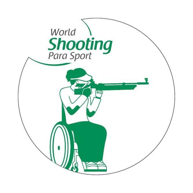 Чемпионат Европы 2021 года по пулевой стрельбе МПК на дистанции 10 метров отменен