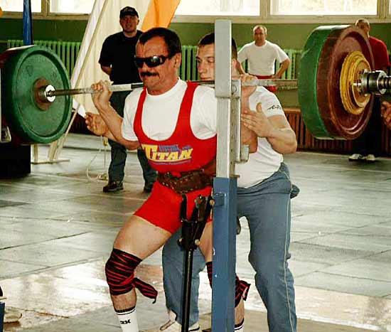16 октября 2014 г. в г. Анталия (Турция) стартовал чемпионат мира по пауэрлифтингу и жиму лежа спорт слепых