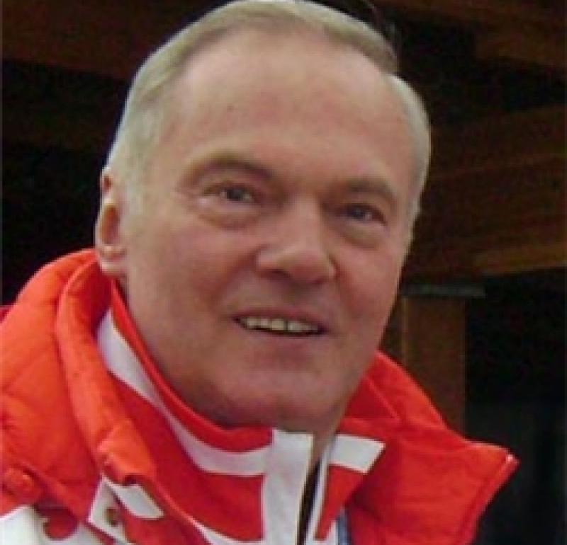 ПКР поздравляет вице-президента ПКР С.П. Евсеева с переизбранием на пост президента Всероссийской Федерации спорта лиц с интеллектуальными нарушениями