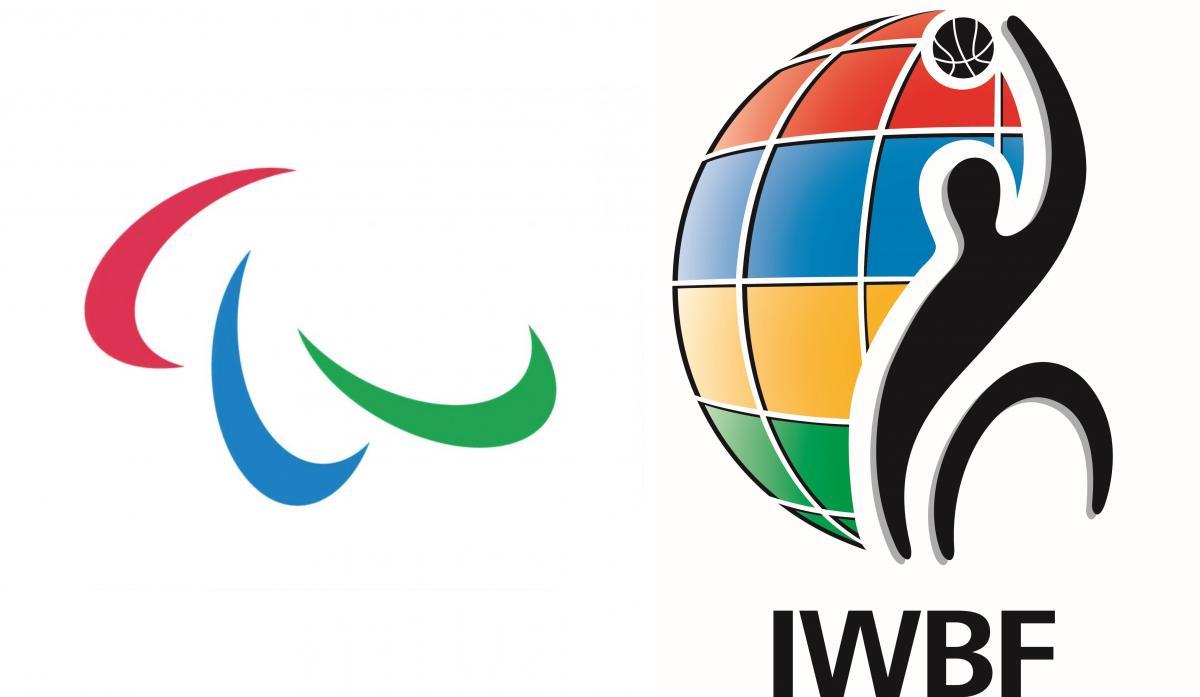 МПК продлил до 1 августа 2020 г. для Международной федерации баскетбола на колясках период завершения переклассификации игроков классов 4.0 и 4.5, которые планируют соревноваться в ПИ 2020, для оценки их соответствия Классификационному кодексу МПК