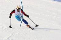 В г. Коппер (США) завершился Североамериканский кубок по горнолыжному спорту