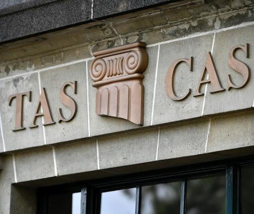 Слушание CAS по судебному разбирательству Всемирного антидопингового агентства с российским антидопинговым агентством завершилось