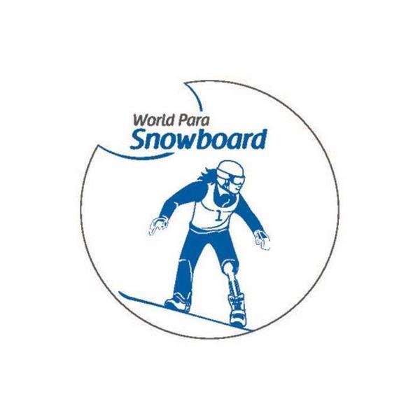 Информационное письмо Всемирной федерации пара сноуборда о будущих спортивных программах Зимних Паралимпийских игр