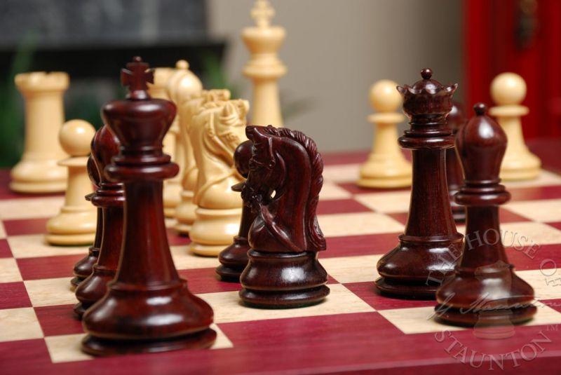 Спортсмены Московской области доминировали на чемпионате России по шашкам и шахматам спорта лиц с ПОДА