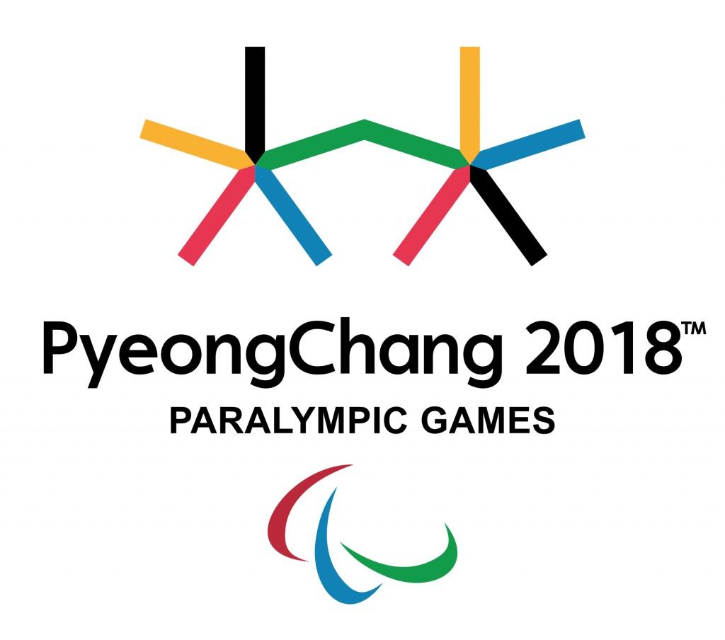 Российские спортсмены по лыжным гонкам, биатлону и горнолыжному спорту лиц с нарушением зрения прибыли в Пхенчхан для участия в Играх-2018