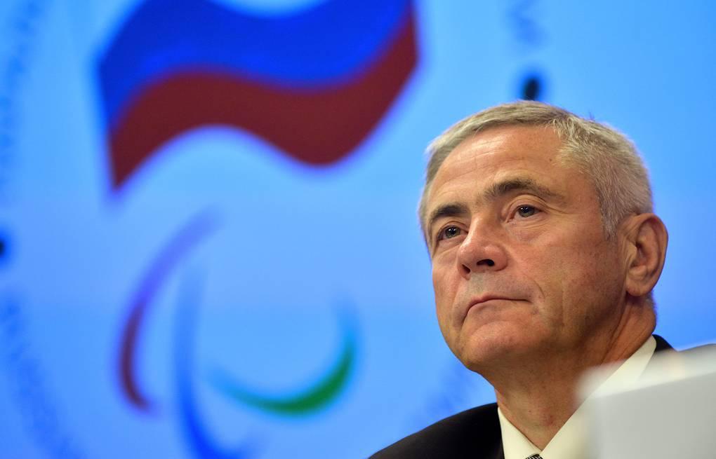 П.А. Рожков прибыл в г. Токио (Япония) для участия в семинаре Шефов миссии национальных сборных команд XVI Паралимпийских летних игр 2020 года в г. Токио (Япония)