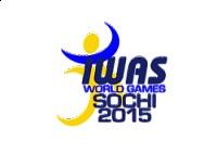 П.А. Рожков и специалисты Аппарата ПКР прибыли в г. Сочи для проведения инспекционной проверки готовности спортивных объектов г. Сочи к Всемирным играм IWAS – 2015
