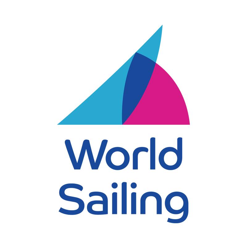 Президент World Sailing К. Андерсен: «Парусный спорт сделал достаточно, чтобы вернуться в программу Паралимпийских игр в Лос-Анджелесе в 2028 году»