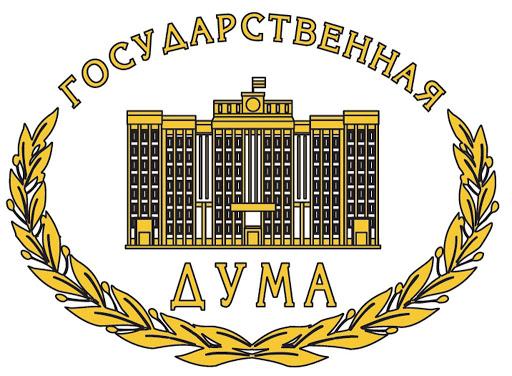 Госдума приняла в первом чтении законопроект о защите слов «паралимпийский», «сурдлимпийский»