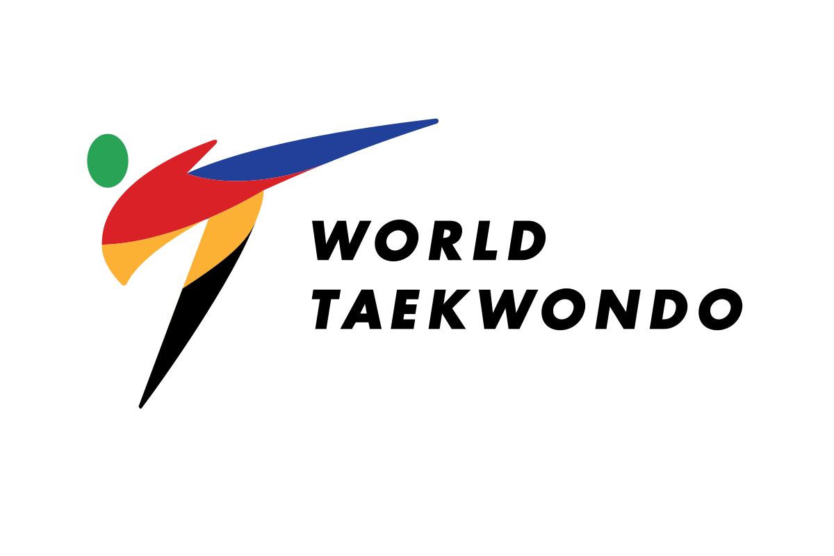 Всемирная федерация тхэквондо провела первое в истории внеочередное заседание Совета в режиме онлайн