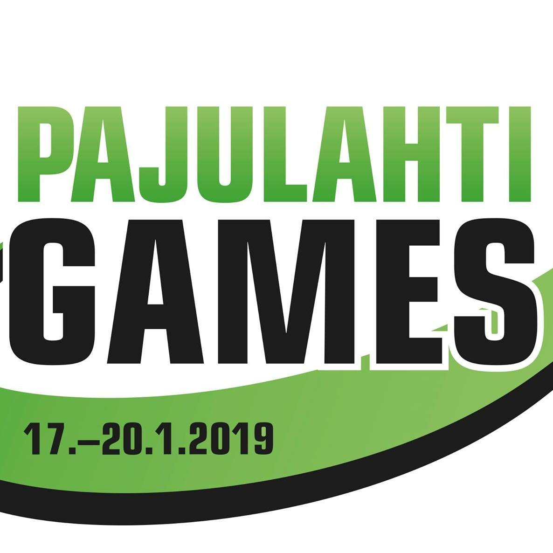 Сборные команды России по голболу спорта слепых и волейболу сидя примут участие в традиционных соревнованиях Pajulahti Games в Финляндии