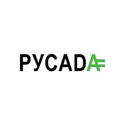 Ю.А. Ганус в комментарии ТАСС: неполучение WADA данных московской лаборатории до конца года станет катастрофой