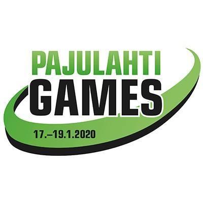 Женские сборные команды России по волейболу сидя и голболу спорта слепых выиграли Pajulahti Games в Финляндии