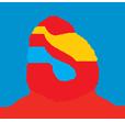 Олег Бойко вошел в состав Комитета по развитию Международной спортивной федерации ампутантов и колясочников IWAS