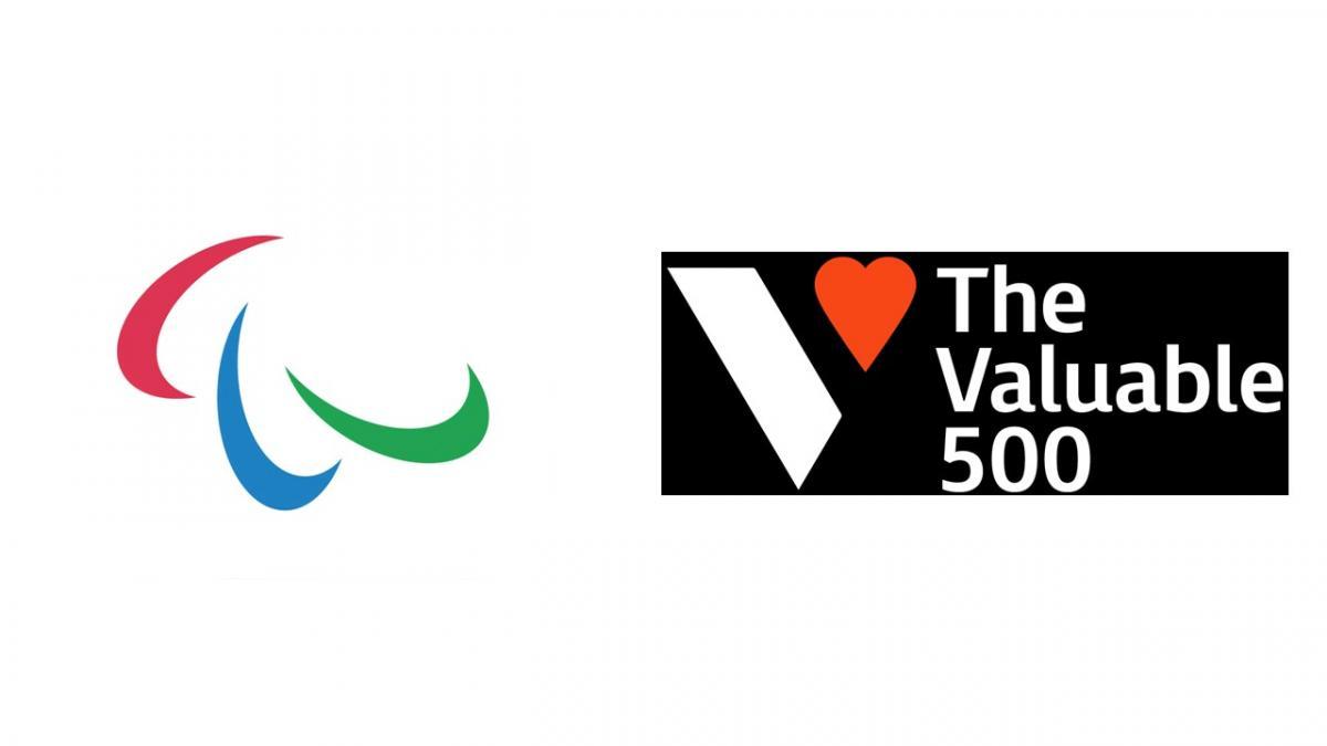 МПК и  The Valuable 500 подписали Соглашение о сотрудничестве для реализации взаимовыгодных инициатив