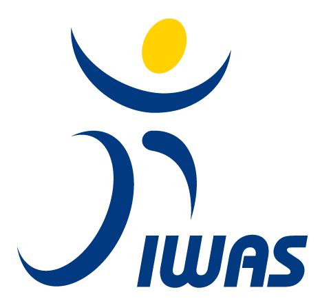 Письмо президента Международной спортивной федерации колясочников и ампутантов (IWAS) в МПК относительно решения об исключении ПКР из членства МПК