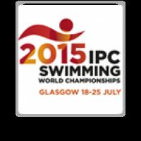 Российские пловцы на чемпионате мира в Шотландии поборются за награды и квоты на Игры-2016