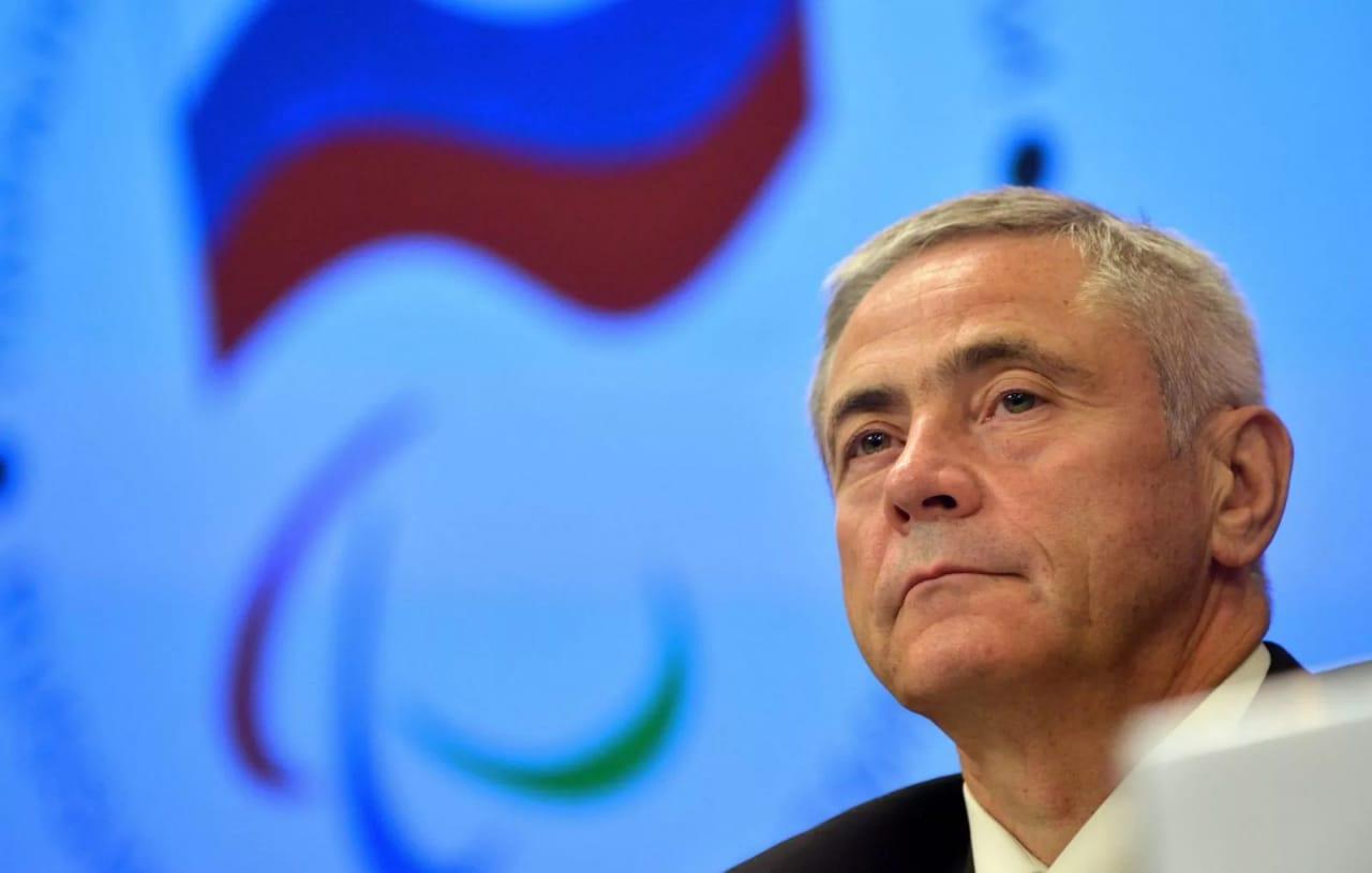П.А. Рожков: Подготовка паралимпийских сборных РФ к Играм-2020 идет по плану, несмотря на коронавирус