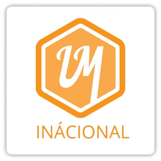Компания Inacional стала официальным поставщиком инвентаря для Всемирной Федерации пара волейбола