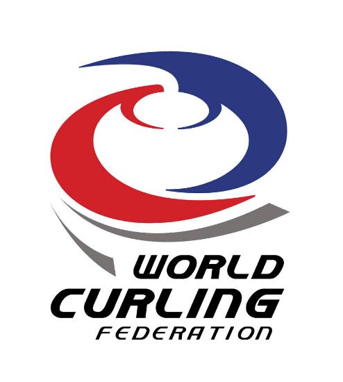 Дисциплина «смешанные пары» в керлинге на колясках включена в список официальных соревнований Всемирной федерации керлинга