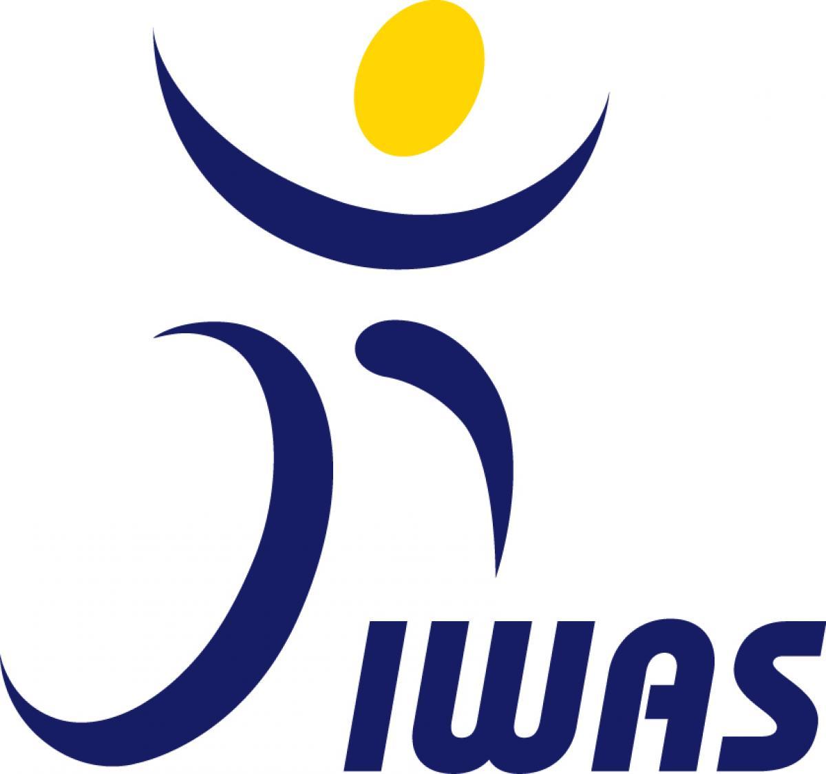 П.А. Рожков, президент IWAS Руди Ван дель Аббееле и исполнительный директор IWAS Шармейн Хупер в режиме онлайн-связи обсудили вопросы влияния коронавирусной инфекции на паралимпийский спорт