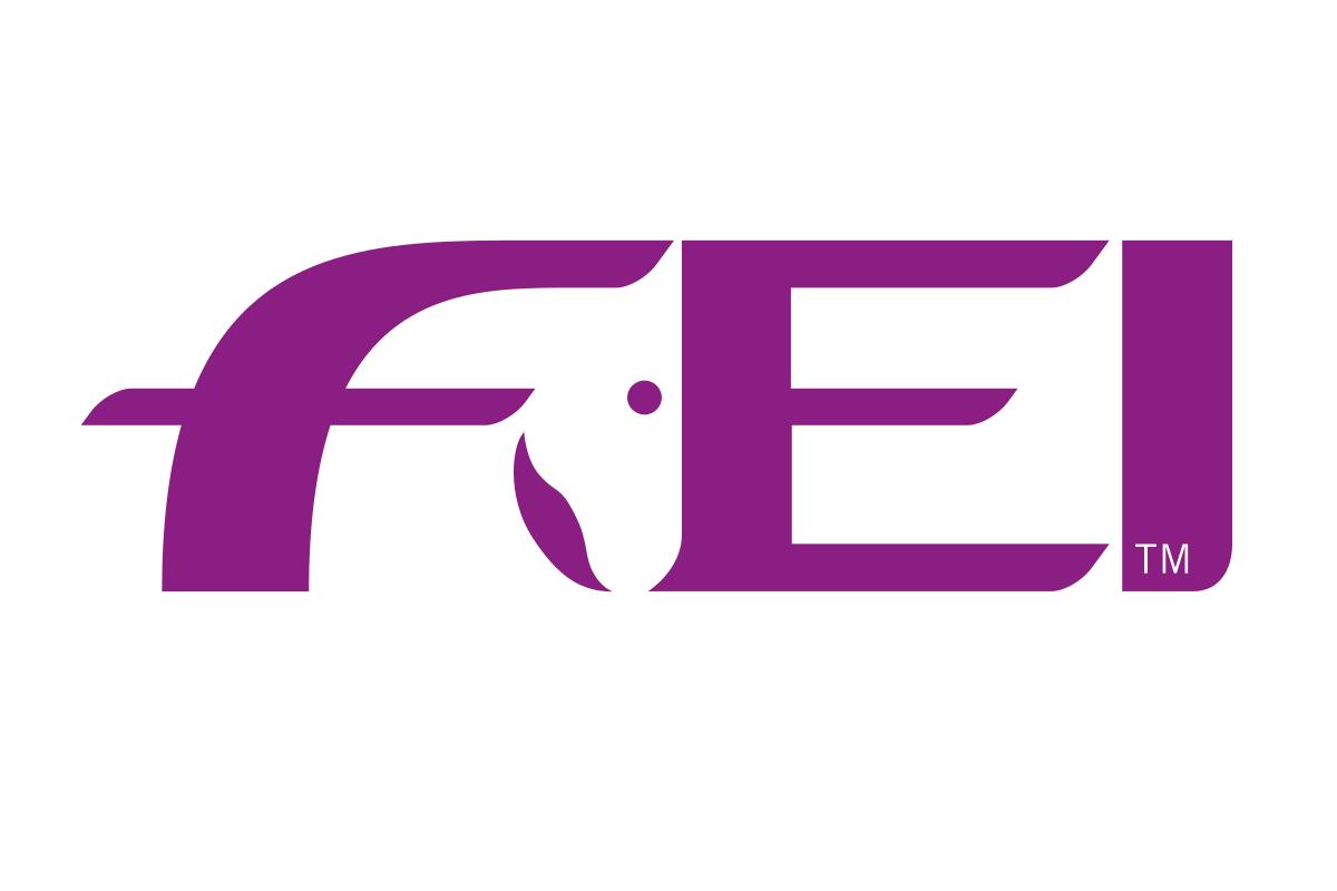 Генеральная Ассамблея Международной Федерации конного спорта пройдет в онлайн режиме