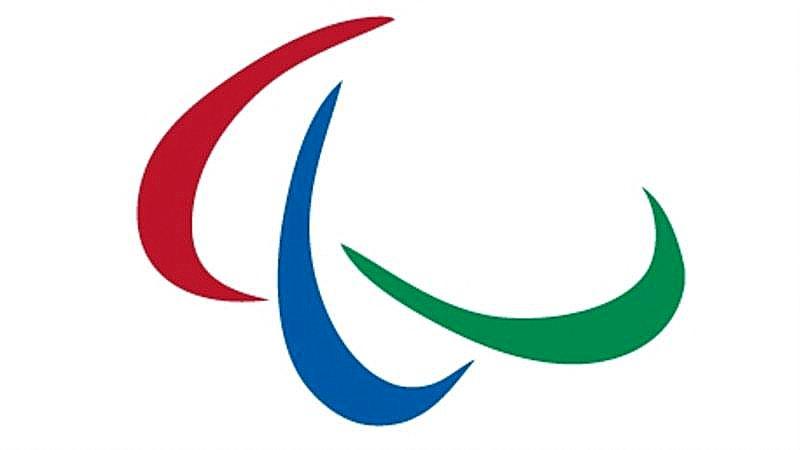 Двенадцать новых видов спорта и спортивных дисциплин заинтересованы во включении в программу Паралимпиады – 2024 в Париже