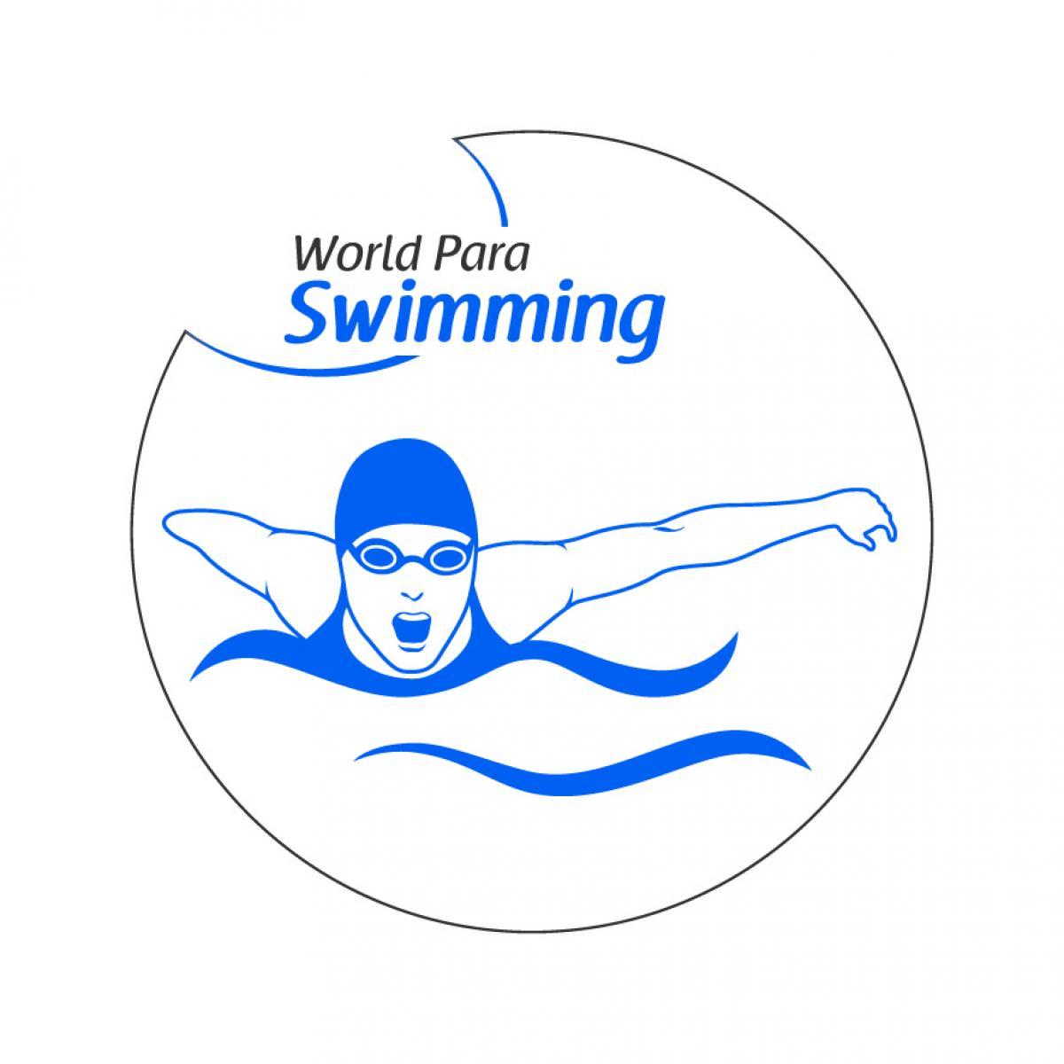 Всемирное Пара Плавание проведет телефонные конференции с НПК для обсуждения вопросов влияния пандемии коронавирусной инфекции на спорт и возвращения к прежним условиям проведения соревнований и тренировок